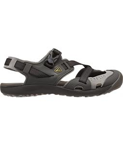 Keen Zambexi Sandals