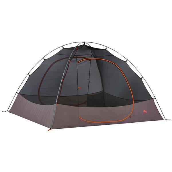 Kelty Acadia 4 Tent