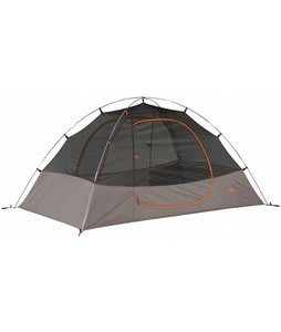 Kelty Acadia 2 Tent Cool Grey/Apple Green