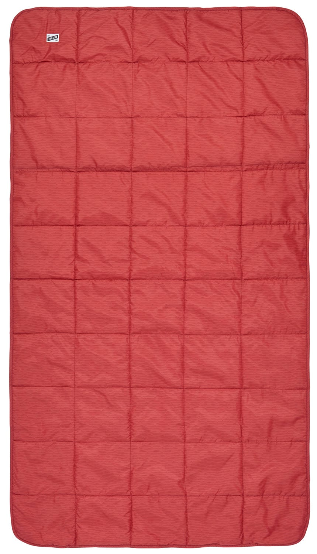 Click here for Kelty Bestie Blanket prices