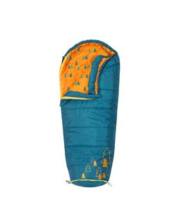 Kelty Big Dipper 30 Sleeping Bag Short Rh