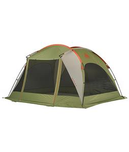 Kelty Bug Blocker Shelter Medium