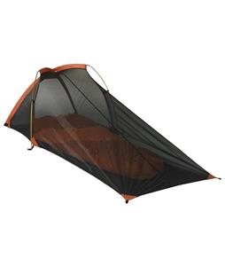 Kelty Bug Shield Bivy Shelter