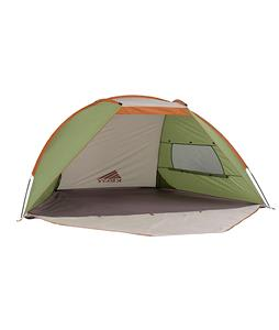 Kelty Cabana Shelter Large