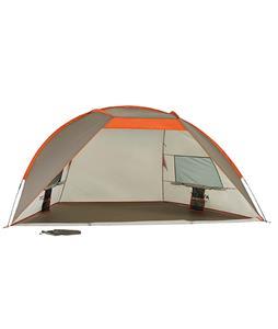 Kelty Cabana Shelter