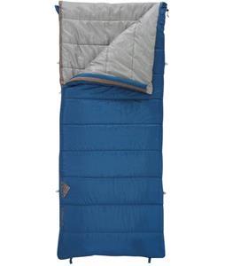 Kelty Callisto 35 Sleeping Bag