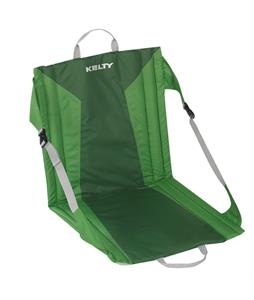 Kelty Camp Chair Green