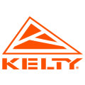 Kelty Sleeping Bags, Tents, Shelters & Tarps