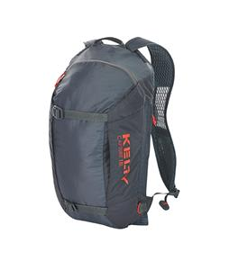 Kelty Capture 15 Backpack
