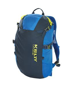 Kelty Capture 25 Backpack
