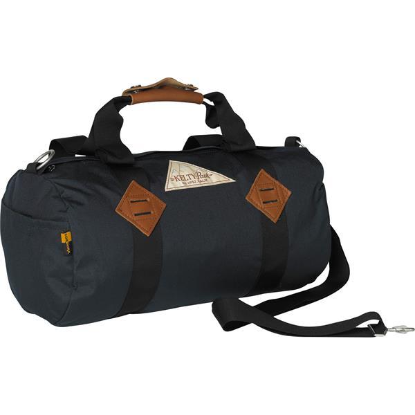 Kelty Cargo Drum Backpack