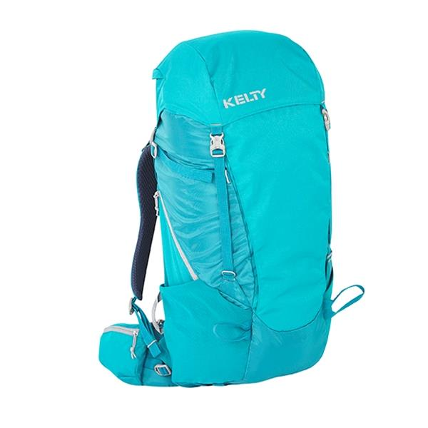 Kelty Catalyst 46 Backpack