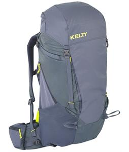 Kelty Catalyst 50 Backpack