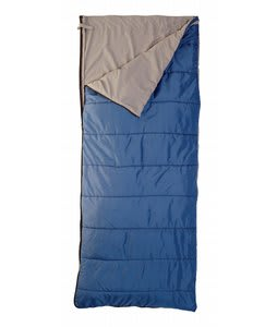 Kelty Celestial 55 Degree Regular Sleeping Bag