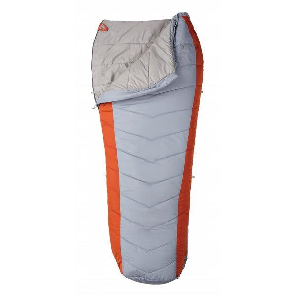 Kelty Coromell CP 25 Degree Regular Sleeping Bag
