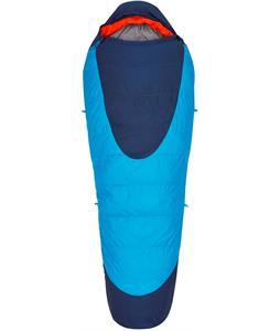 Kelty Cosmic 20 Dridown Sleeping Bag