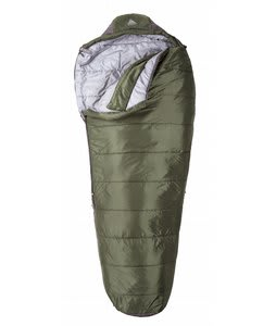 Kelty Cosmic 20 Degree X-Long Sleeping Bag