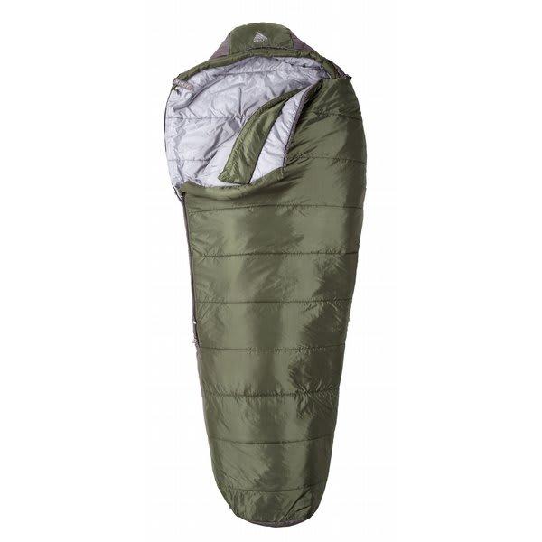 Kelty Cosmic 20 Degree X-Long Sleeping Bag