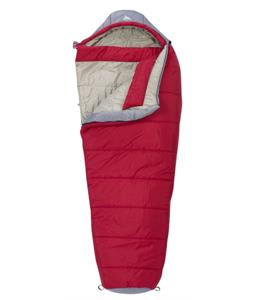 Kelty Cosmic 0 Down Sleeping Bag Solid Long RH