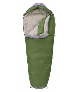 Kelty Cosmic 20 550 Down Sleeping Bag