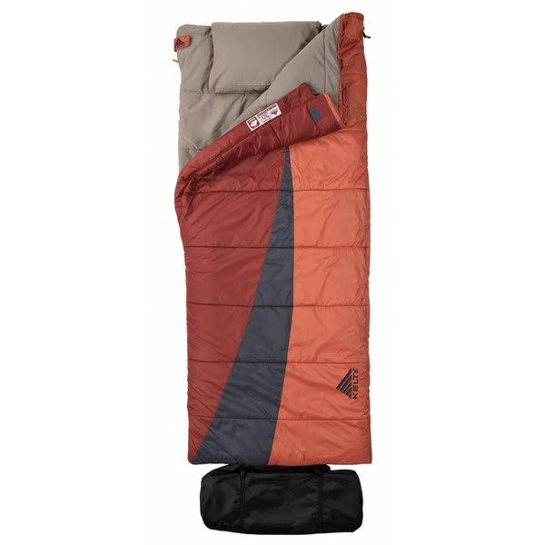 Kelty Eclipse 30 Degree Regular Sleeping Bag