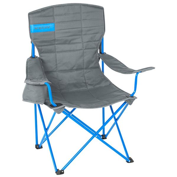 Kelty Essential Camp Chair