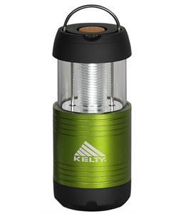Kelty Flashback Mini Lantern