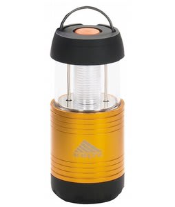 Kelty Flashback Mini Lantern Orange