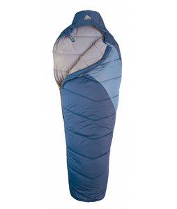 Kelty Forecast 40 Degree Regular Sleeping Bag