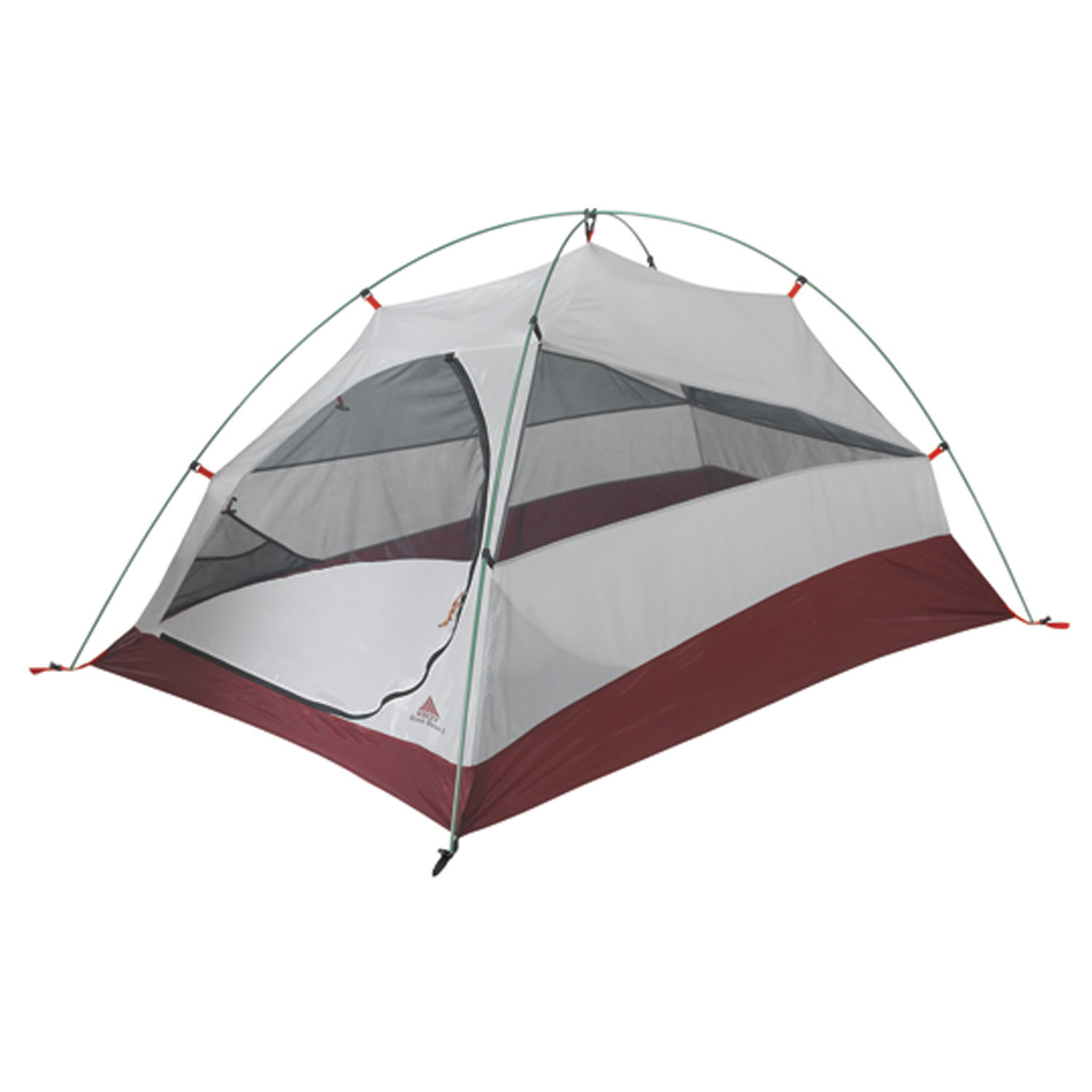 Shop for Kelty Grand Mesa 4 Person Trail Tent