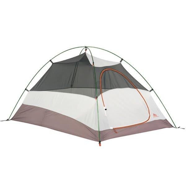 Kelty Grand Mesa 2 Tent