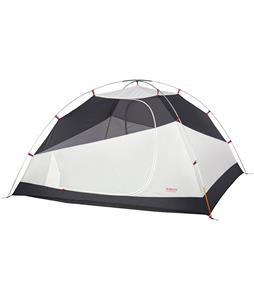 Kelty Gunnison 4 Tent w/ Footprint