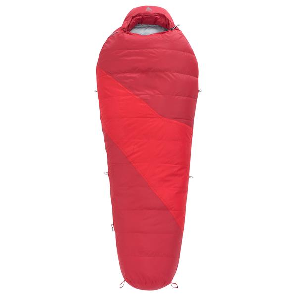 Kelty Ignite 20 Long Sleeping Bag