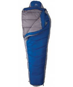 Kelty Light Year XP 20 Degree Long Sleeping Bag