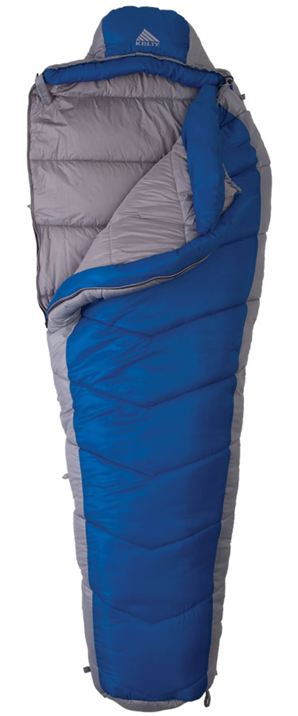 Shop for Kelty Light Year XP 20 Degree Long Sleeping Bag