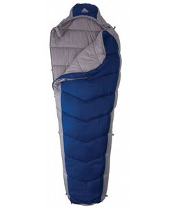 Kelty Light Year XP 40 Degree Long Sleeping Bag
