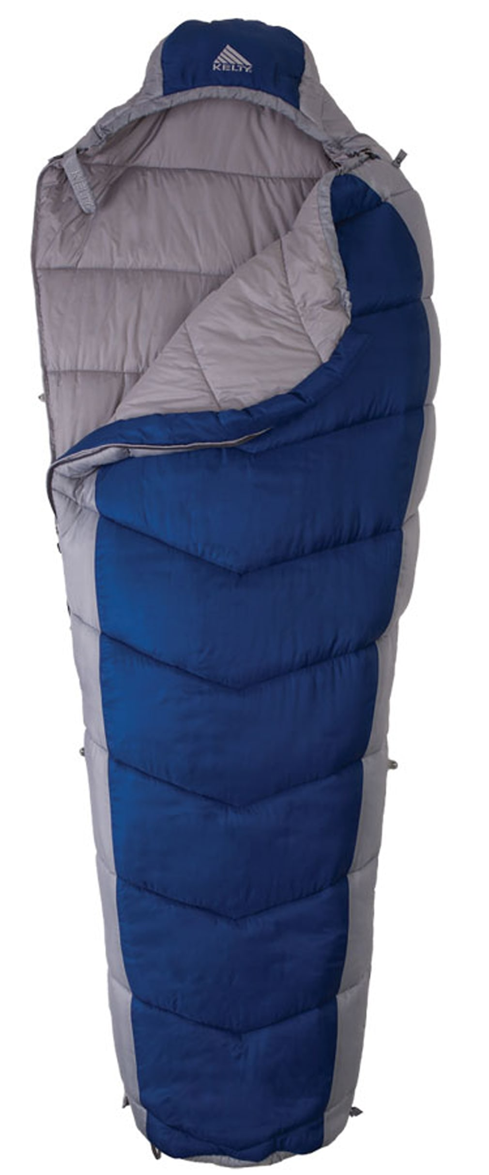 Shop for Kelty Light Year XP 40 Degree Long Sleeping Bag