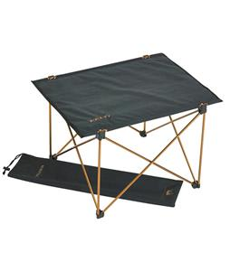 Kelty Linger Side Camp Table