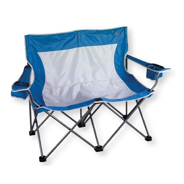 On Sale Kelty Loveseat Camp Chair Up To 65 Off