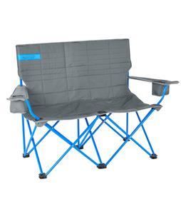Kelty Loveseast Camp Chair