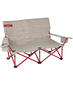 Kelty Low-Love Seat Camp Chair