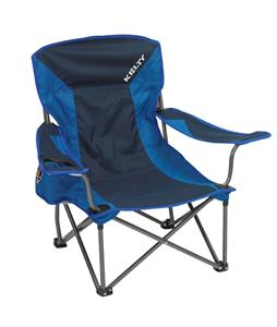 Kelty Lowdown Chair Blue