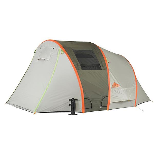 Kelty Mach 4 Tent
