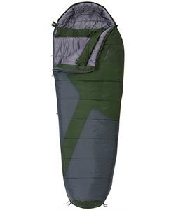 Kelty Mistral 0 Sleeping Bag Forest Night Long RH