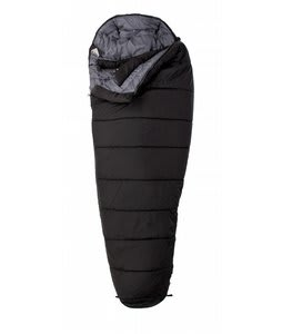 Kelty Mistral -20 Regular RH Sleeping Bag