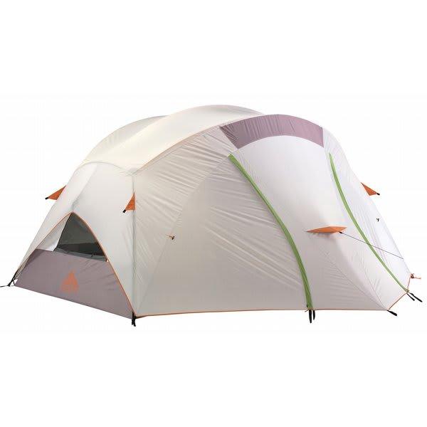 Kelty Parthenon 6 Person Tent