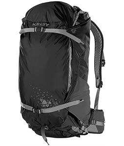 Kelty PK 50 Backpack Black/Grey 50L (S/M)