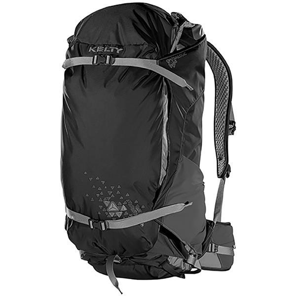 Kelty PK 50 Backpack