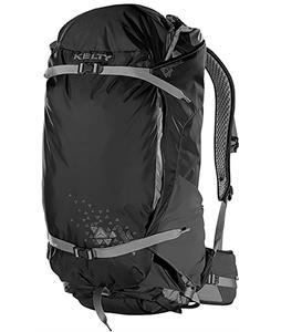 Kelty PK 50 Backpack Black/Grey 52L (M/L)