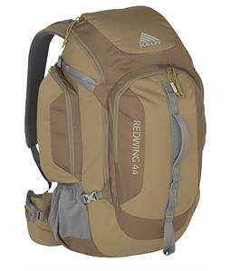 Kelty Redwing Backpack Caper 44L